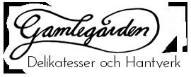 Gamlegården